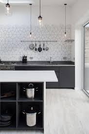 Scandinavian Kitchen Designs by Scandinavian Kitchen Design 2 Home Design Ideas
