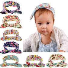 baby headwrap online get cheap cotton baby headwrap aliexpress alibaba