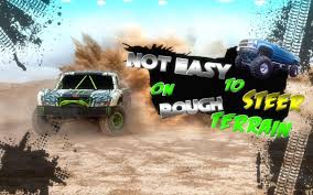 okc monster truck show off road 4x4 mountain drive android apps on google play