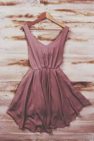 Dusty Rose Wedding Dress The Dusty Rose Color Palette Linentablecloth