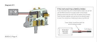 emg wiring diagram 3 way switch wiring diagram and schematic design