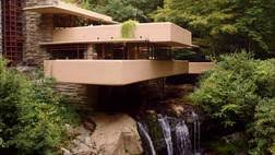 10 homes that changed america films media group paolo soleri ideas and work