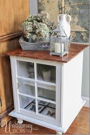end table decorating ideas end table decorating ideas mariannemitchell me