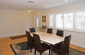 Style Vacation Homes Luxury Fort Lauderdale 3 Bedroom Mediterranean Style Vacation Home