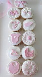 the 25 best baby cupcakes ideas on pinterest baby shower