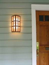 Kichler Outdoor Wall Sconce Sconce Led Exterior Wall Light Fixture 4jpg 10001000 Lighting