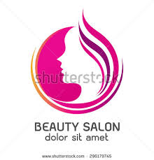 beauty logo stock images royalty free images u0026 vectors shutterstock