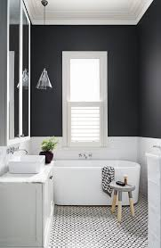 bathroom paint colours ideas hallway bathroom ideas bathroom contemporary with paint colours
