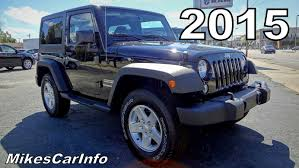 tan jeep wrangler 2 door midulcefanfic 2015 jeep wrangler colors images