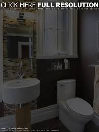 coolest very small bathroom ideas for inspirational home designing