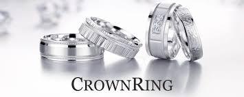Wedding Rings Diamond by Diamond Diamond Rings Engagement Ring Diamonds Redmond Diamond