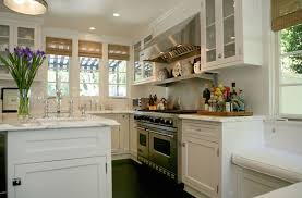kitchen window seat design ideas