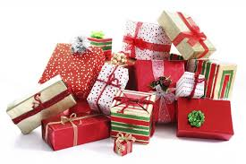 What To Give For A Wedding Gift Wedding Gifts What Not To Give Fullonwedding
