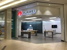 Somerset Mall Map Huawei East Rand Mall