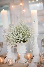 wedding flowers names white wedding flowers ideas inspiration nationtrendz