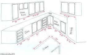 Kitchen Sink Base Cabinet Dimensions Beautiful Kitchen Sink Depth Pictures Best Home Design Ideas