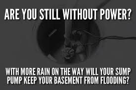 Flooded Basement Meme - pumpspy technology llc inicio facebook