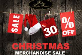 decorations sale christmas sale 30 all christmas decorations picture