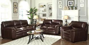 Rustic Living Room Furniture Set Rustic Living Room Furniture Sets Uberestimate Co
