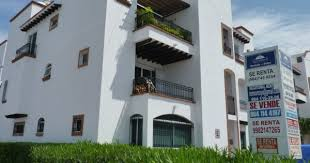 find an appartment how to find an apartment in playa del carmen wandering earl