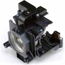 optoma tx1080 replacement l hi ls epson elplp13 v13h010l13 replacement projector l bulb