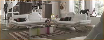 canape cuir chateau d ax canape cuir chateau d ax obtenez une impression minimaliste canapé