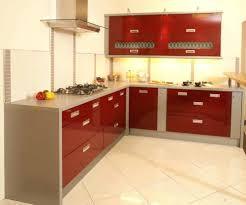 latest kitchen cabinet trend u2013 achievaweightloss com