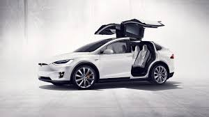 over 30 hd mitsubishi wallpapers 2017 tesla model x wallpapers u0026 hd images wsupercars