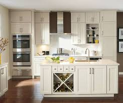lowes kitchen ideas 24 best transitional kitchens at lowe s images on