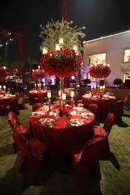 wedding decorator 58 best wedding flower decorators in delhi ncr images on