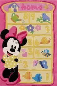 tappeti per bambini disney tappeti cameretta tutte le offerte cascare a fagiolo