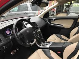 volvo xc60 interior 2017 2017 frameless interior rear view mirror retrofit