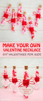valentines for 829 best s day crafts images on