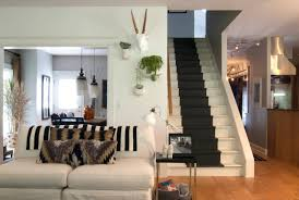 Stairs Designs by Living Room Calm 19 Eclectic Staircase Designs You Dont Want To
