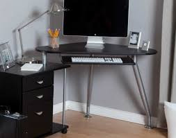 Executive Reception Desk Desk Admirable Shabby Chic Desk With Hutch Likable Shabby Chic