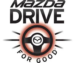 mazda north american operations mazda raises more than 5 4 million for charity through annual