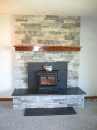 Napoleon Pellet Stove Burning Bush Chimney Service Testimonals