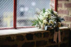 Floral Design Business From Home Branching Out Event Florist Floral Design And Decor For All