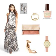 my fashion picks paired with scotch naturals copycatchic