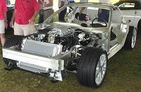 corvette c7 zr1 specs zr1 corvette chassis