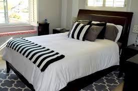 master bedroom makeover a spark of creativity