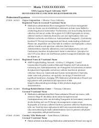 Staffing Recruiter Resume All Resumes Corporate Recruiter Resume Free Resume Cover And