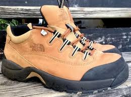 womens hiking boots size 11 37 best boots boots more boots check out my ebay store
