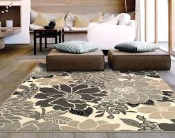 Rugs Toronto Modern Modern Area Rug Arbutus Knotted Tibetan Signature Rug From
