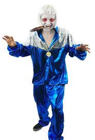 Call Duty Ghost Halloween Costume Fury Amazon Sells U0027racist U0027 Golliwog Including Costume