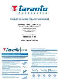 100 manual isuzu 4ec1 catalogo de correas acdelco 08 05