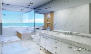 daily dream home 25 million miami fendi penthouse