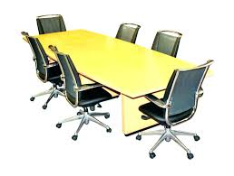round office table and chairs small round office table office design small round office table