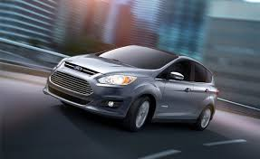2013 ford fusion hybrid recalls ford c max archives autoguide com