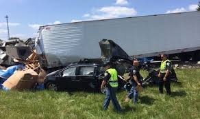 2 kids from metro east killed in indiana interstate crash law